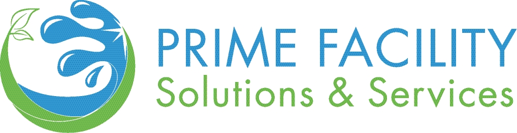 Prime Facility Solutions & Services